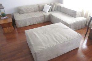 capa sofá Hortencia modulos 1