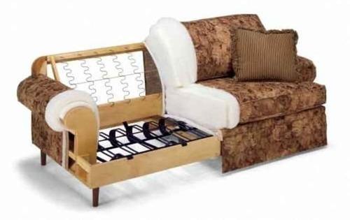 reparo-sofa